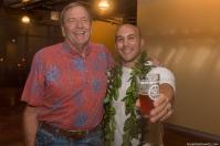 Maui Brewing Company Kihei Facility Blessing December 9, 2014-173