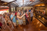 Maui Brewing Company Kihei Facility Blessing December 9, 2014-191