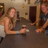 Maui Brewing Company Kihei Facility Blessing December 9, 2014-201