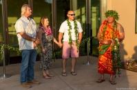 Maui Brewing Company Kihei Facility Blessing December 9, 2014-212