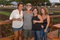Maui Brewing Company Kihei Facility Blessing December 9, 2014-321