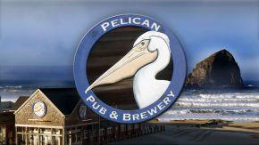 Pelican Brewing Company Coming ToHawaii