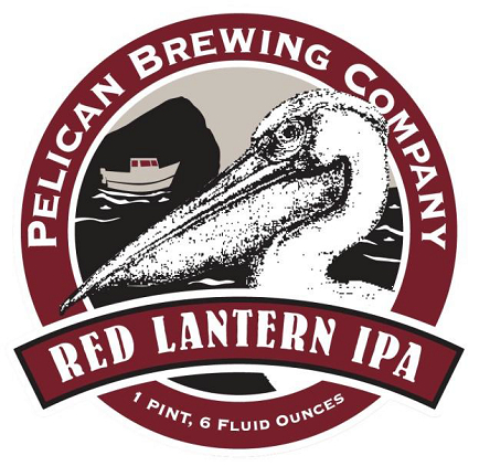 Pelican-Red-Lantern-IPA