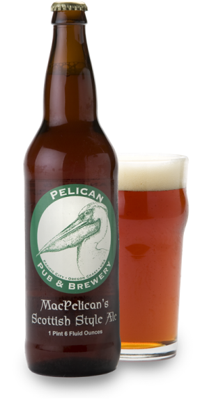 scottishale-pelican