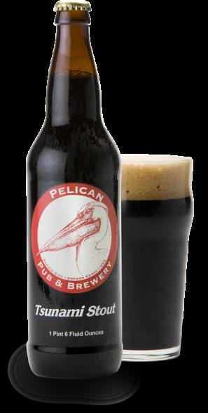 tsunami-pelican