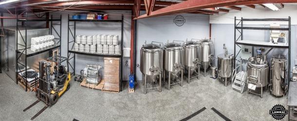 lanikai-brewing-brewery