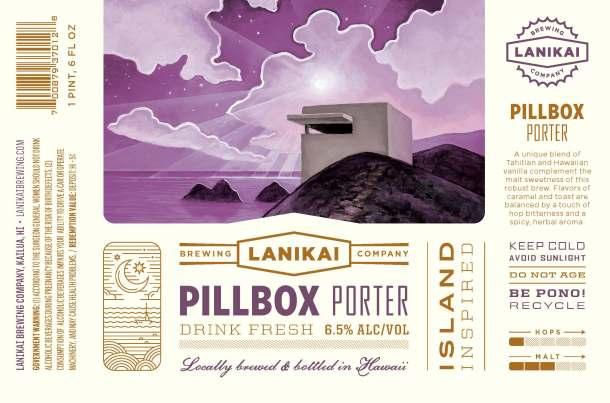 lanikai-brewing-pillbox-porter-label
