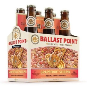 Hawaii Beer Blast #94: Your Weekly Craft BeerUpdate