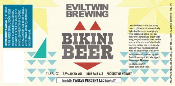 Evil-Twin-Bikini