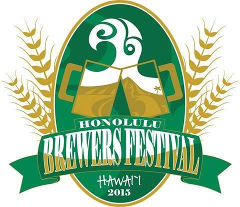 honolulu-brewers-festival-logo