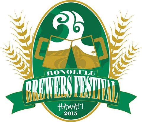 honolulu-brewers-festival-logo
