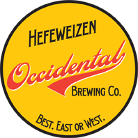 occidental-hefeweizen
