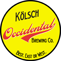 occidental-kolsch