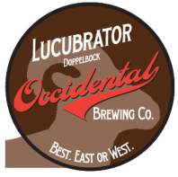 occidental-lucubrator