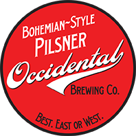 Oregon Beer Flows Into Hawaii – Occidental Brewing Company
