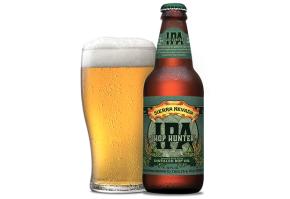 Hawaii Beer Blast #93: Your Weekly Craft BeerUpdate