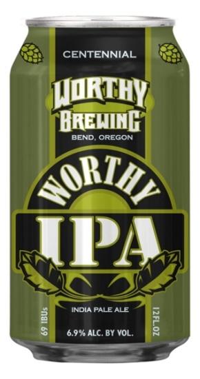 Pacific Northwest Breweries Gain Distribution to Hawaii – Worthy, Terminal Gravity andHUB