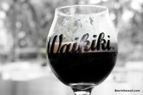 Waikiki Brewing CompanyUpdate