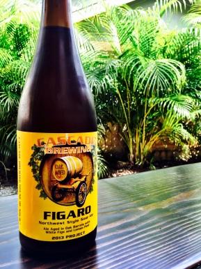 Cascade Brewing To Distribute ToHawaii