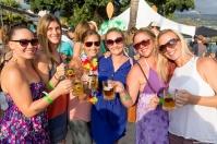 Kona Brewfest 2015-059