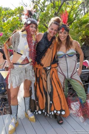 Kona Brewfest 2015-1095