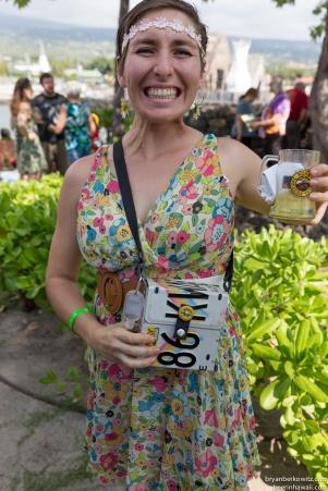 Kona Brewfest 2015-1096