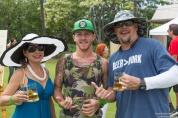 Kona Brewfest 2015-1175