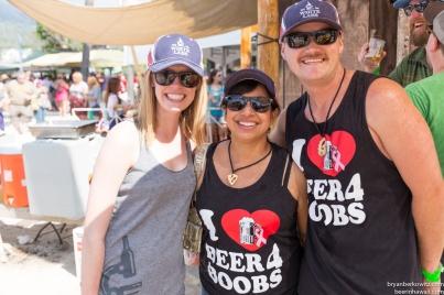 Kona Brewfest 2015-1533