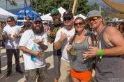 Kona Brewfest 2015-162
