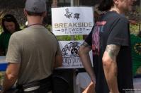 Kona Brewfest 2015-1704