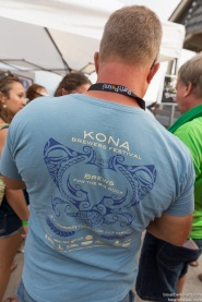 Kona Brewfest 2015-1736