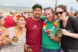 Kona Brewfest 2015-1912