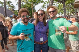 Kona Brewfest 2015-1917