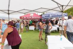 Kona Brewfest 2015-267