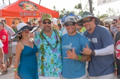 Kona Brewfest 2015-287
