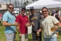 Kona Brewfest 2015-306