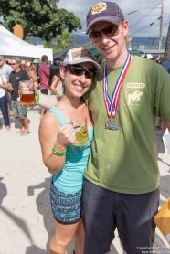Kona Brewfest 2015-334