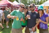 Kona Brewfest 2015-398
