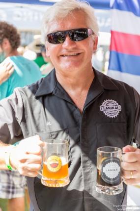 Kona Brewfest 2015-462