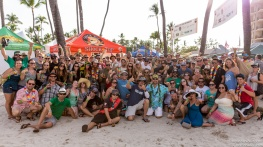 Kona Brewfest 2015-470