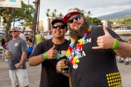 Kona Brewfest 2015-489