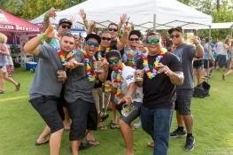 Kona Brewfest 2015-551