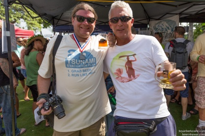 Kona Brewfest 2015-712