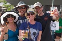 Kona Brewfest 2015-921