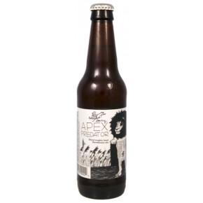 Hawaii Beer Blast #95: Your Weekly Craft BeerUpdate