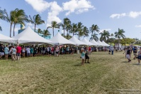 Honolulu Brewers Festival 2015-020