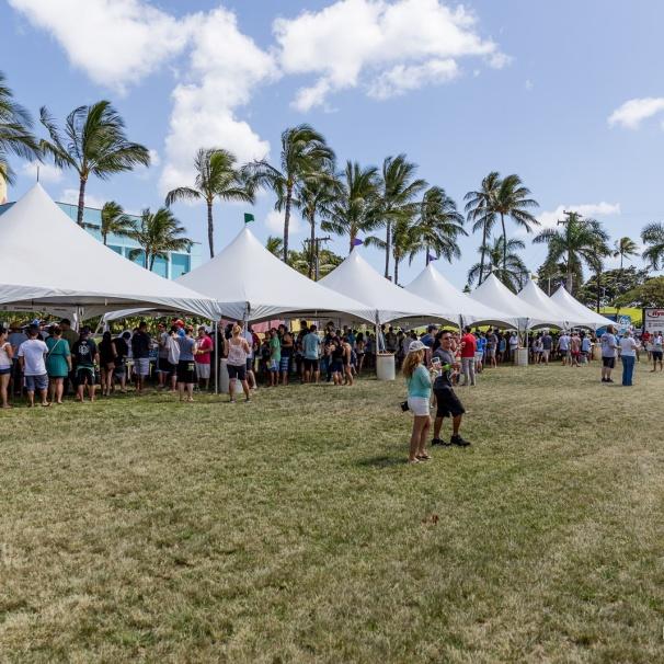 Honolulu Brewers Festival 2015-020
