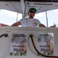 Honolulu Brewers Festival 2015-026