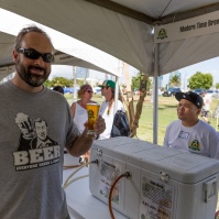 Honolulu Brewers Festival 2015-028