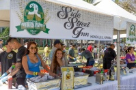 Honolulu Brewers Festival 2015-031